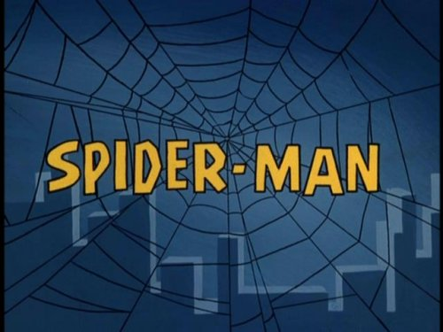 Spider-Man_(1967_TV_series).jpg
