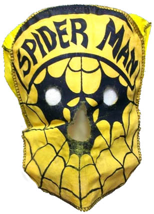 Spiderman-mask-1954.jpg