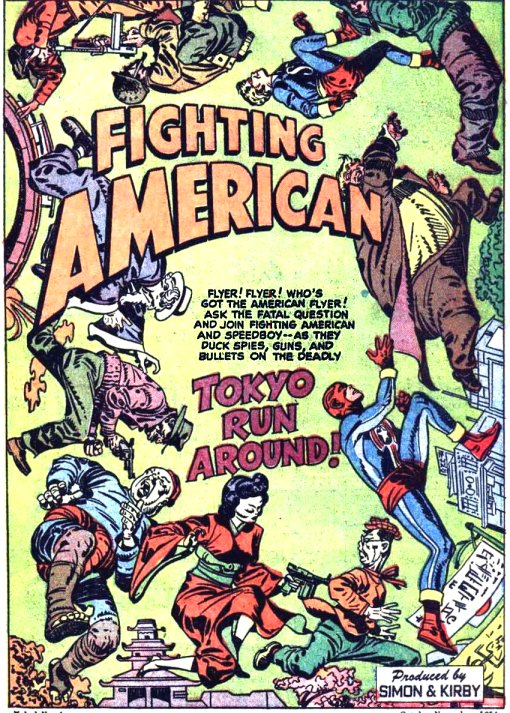 fighting-american2.jpg
